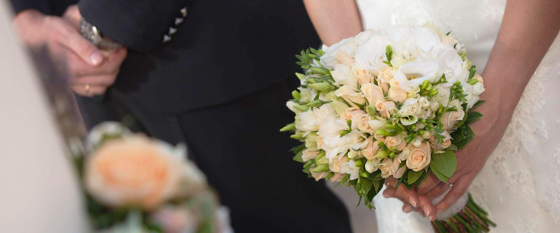 Διοργάνωση εκδηλώσεων, Γάμος, Βάπτιση | Broderie Anglaise