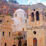 wedding planner crete