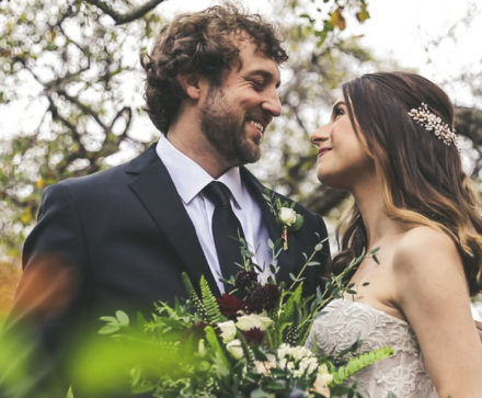 Getting married in Greece for foreigners