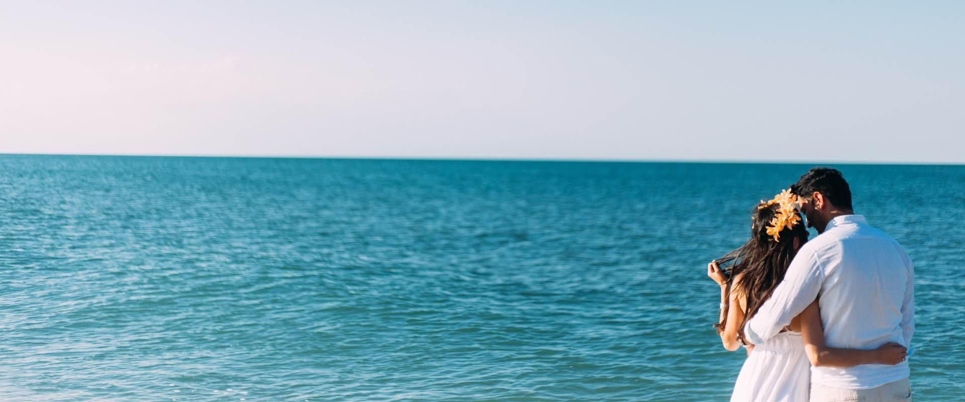 best Greek islands for wedding