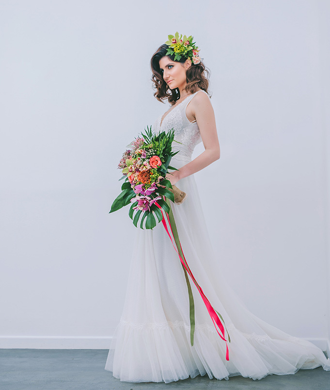 Bride I Photography I Wedding dresses